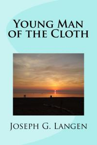 Young_Man_of_the_Clo_Cover_for_Kindle