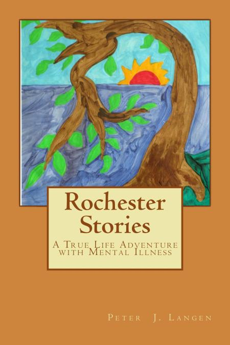 Rochester_Stories_Cover_for_Kindle (1)